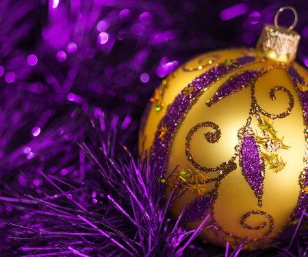 Gourmet-Weihnachten im EssensArt